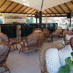 3T Hotel Турция, Калкан - отзывы, цены и фото номеров - забронировать отель 3T Hotel онлайн бассейн фото 3