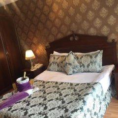 Club Rose Bay Hotel Турция, Helvaci - отзывы, цены и фото номеров - забронировать отель Club Rose Bay Hotel онлайн комната для гостей фото 3