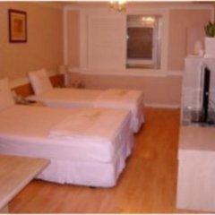 Отель Uneed Business Hotel Южная Корея, Тэгу - отзывы, цены и фото номеров - забронировать отель Uneed Business Hotel онлайн комната для гостей фото 3