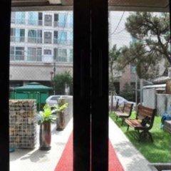 Отель Seoul 53 hotel Insadong Южная Корея, Сеул - 1 отзыв об отеле, цены и фото номеров - забронировать отель Seoul 53 hotel Insadong онлайн фото 4