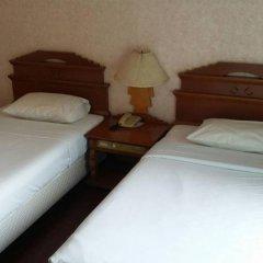 Отель Naklua Beach Resort детские мероприятия