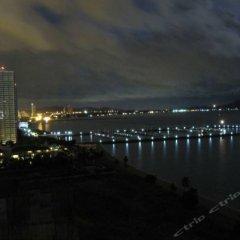 Отель Sunshine Beach Condotel фото 3