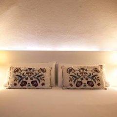 Отель Las Ramblas Home Испания, Барселона - отзывы, цены и фото номеров - забронировать отель Las Ramblas Home онлайн комната для гостей