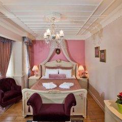 Отель Alzer спа фото 2