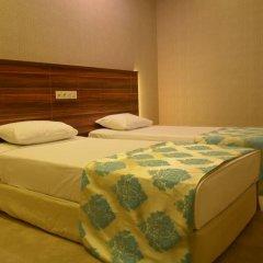 Ayintap Hotel Турция, Газиантеп - отзывы, цены и фото номеров - забронировать отель Ayintap Hotel онлайн комната для гостей фото 4