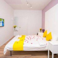 Мини-отель Лето Екатеринбург детские мероприятия