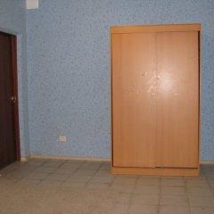 Мини-отель Атташе сауна