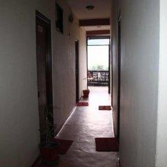 Отель President Непал, Лумбини - отзывы, цены и фото номеров - забронировать отель President онлайн интерьер отеля фото 3
