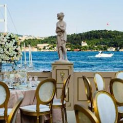 The Marmara Esma Sultan Турция, Стамбул - отзывы, цены и фото номеров - забронировать отель The Marmara Esma Sultan онлайн помещение для мероприятий фото 2