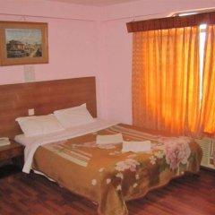 Отель Tasi Dhargey Inn Непал, Катманду - отзывы, цены и фото номеров - забронировать отель Tasi Dhargey Inn онлайн комната для гостей фото 4