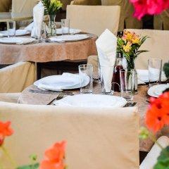 Karolina Hotel Солнечный берег помещение для мероприятий фото 2