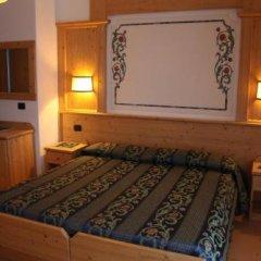 Отель Albergo Miravalle Фай-делла-Паганелла комната для гостей фото 2