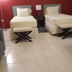 Отель Casa Clayton at Donhead - New Kingston Ямайка, Кингстон - отзывы, цены и фото номеров - забронировать отель Casa Clayton at Donhead - New Kingston онлайн спа фото 2