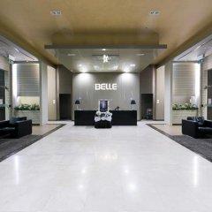 Отель Sunday @ Belle Grand Rama 9 Бангкок комната для гостей фото 2