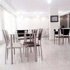 Cumali Hotel Турция, Искендерун - отзывы, цены и фото номеров - забронировать отель Cumali Hotel онлайн помещение для мероприятий