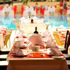 Side Town Hotel by Z Hotels Турция, Сиде - 1 отзыв об отеле, цены и фото номеров - забронировать отель Side Town Hotel by Z Hotels - All Inclusive онлайн питание фото 3