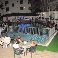 Апарт- Tuntas Suites Altinkum Турция, Алтинкум - отзывы, цены и фото номеров - забронировать отель Апарт-Отель Tuntas Suites Altinkum онлайн