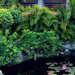 Sanya South China Hotel фото 9