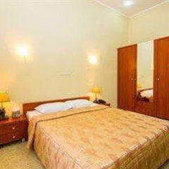Гостиница Одесса-Мама комната для гостей фото 5
