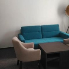 Отель Ubytovací Zařízení AMU комната для гостей фото 2