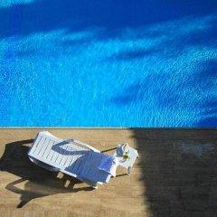Mugla Hotel Турция, Атакой - отзывы, цены и фото номеров - забронировать отель Mugla Hotel онлайн пляж