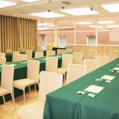 Отель Ibis Xian Heping фото 2