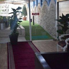 Отель Dana Al Buhairah Hotel ОАЭ, Шарджа - отзывы, цены и фото номеров - забронировать отель Dana Al Buhairah Hotel онлайн помещение для мероприятий
