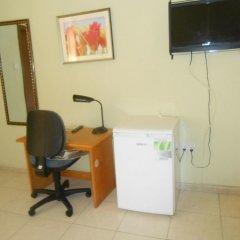 Nicolizy Hotel удобства в номере фото 2