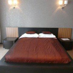 Загородный гостиничный комплекс Серебряный бор комната для гостей