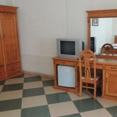 Thong Nhat 1 Hotel Halong удобства в номере