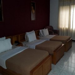 Sir Max Hotel комната для гостей фото 5
