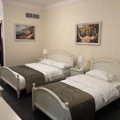 Отель Royal Hotel Sharjah ОАЭ, Шарджа - отзывы, цены и фото номеров - забронировать отель Royal Hotel Sharjah онлайн комната для гостей