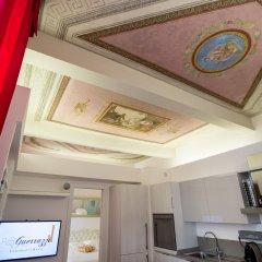 Отель R&B Guerrazzi Италия, Болонья - отзывы, цены и фото номеров - забронировать отель R&B Guerrazzi онлайн в номере фото 2