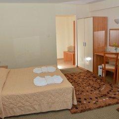 Atoss Hotel удобства в номере