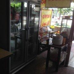 Отель Pay As You Can Таиланд, Бангкок - отзывы, цены и фото номеров - забронировать отель Pay As You Can онлайн питание