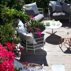 Отель 3 Br Villa Naxos Chg 8926 Кипр, Протарас - отзывы, цены и фото номеров - забронировать отель 3 Br Villa Naxos Chg 8926 онлайн помещение для мероприятий