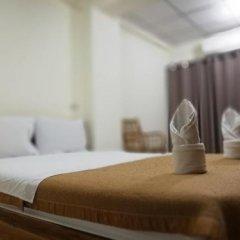 Отель Soi 5 Apartment Таиланд, Паттайя - отзывы, цены и фото номеров - забронировать отель Soi 5 Apartment онлайн комната для гостей фото 3