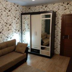 Mini-hotel NMIC Gematologii комната для гостей фото 2