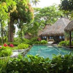 Отель Laucala Island фото 5