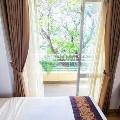T78 Hotel комната для гостей фото 5