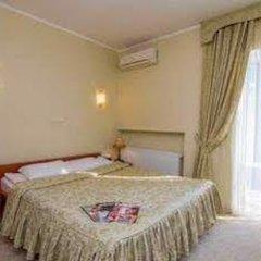 Гостиница Одесса-Мама комната для гостей