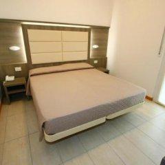 Отель Boom Италия, Римини - отзывы, цены и фото номеров - забронировать отель Boom онлайн комната для гостей фото 4