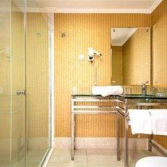 Отель Villa Princess ванная