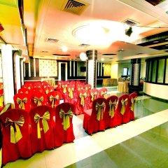 Отель OYO Rooms MG Road Raipur детские мероприятия