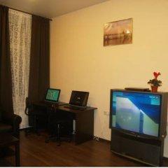 Anmar Hostel Санкт-Петербург удобства в номере фото 2