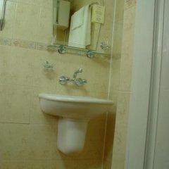 Отель Guest House Voyno ванная