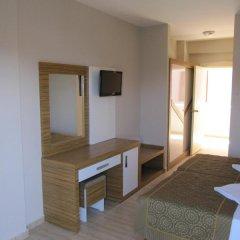 Hotel Side Best House комната для гостей фото 4