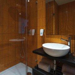 Отель Ala Sul HF Tuela ванная
