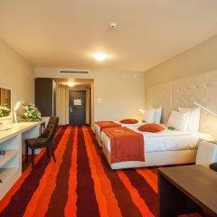 INTERNATIONAL Hotel Casino & Tower Suites комната для гостей фото 2