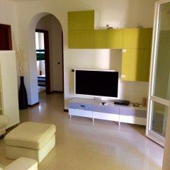Отель Villetta Augusto комната для гостей фото 3